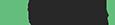gr8mkt.com Logo